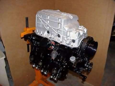 3400 engine rh fierosound com GM Radio Wiring Harness Engine Wiring Harness