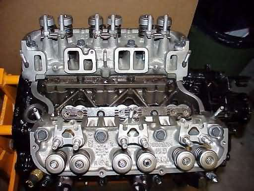 3400 engine rh fierosound com